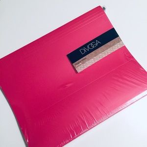 Other - 12 HANGING FILE FOLDERS - PINK